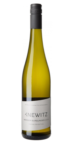 le-grand-cru-witte-wijn-duitsland-weisserburgunder-trocken-weingut-knewitz-2018