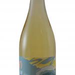 le-grand-cru-witte-wijn-frankrijk-couleur-de-blanc-2019