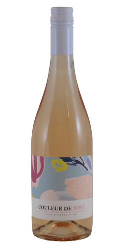 le-grand-cru-witte-wijn-frankrijk-couleur-de-rose-2019
