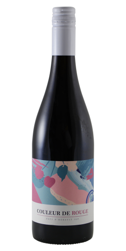 le-grand-cru-witte-wijn-frankrijk-couleur-de-rouge-2018