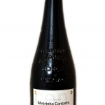 le-grand-cru-witte-wijn-portugal-alvarinho-contacto-anselmo-mendes-2019