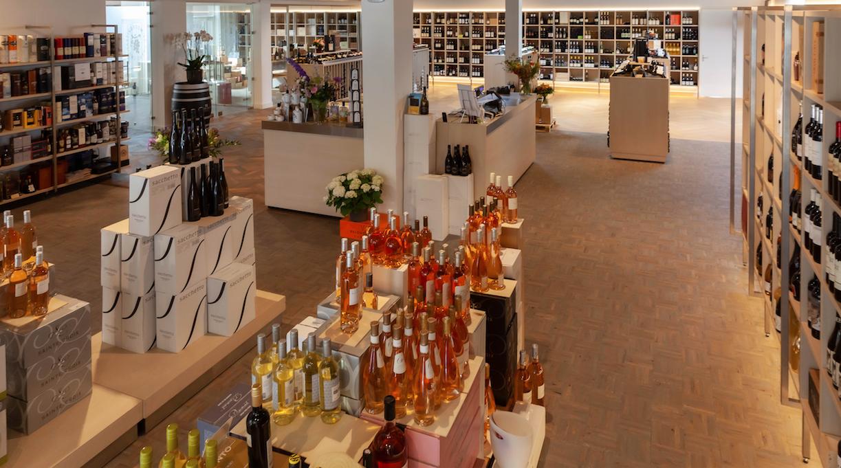 le-grand-cru-heemstede-raadhuisstraat-wijnwinkel-wijnspeciaalzaak-wijnen-nieuwe-wijnen