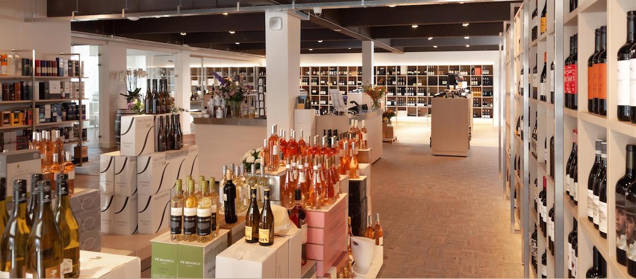 le-grand-cru-heemstede-raadhuisstraat-wijnwinkel-wijnspeciaalzaak-wijnen-nieuwe-winkel-2