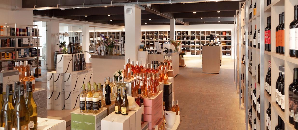 le-grand-cru-heemstede-raadhuisstraat-wijnwinkel-wijnspeciaalzaak-wijnen-nieuwe-winkel