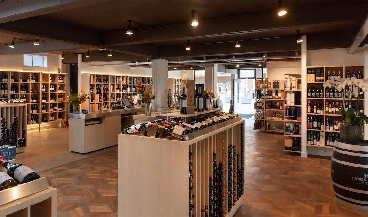 le-grand-cru-heemstede-raadhuisstraat-wijnwinkel-wijnspeciaalzaak-wijnen-overzicht