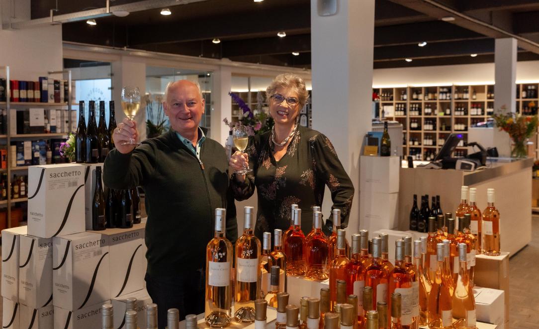 le-grand-cru-heemstede-raadhuisstraat-wijnwinkel-wijnspeciaalzaak-wijnen