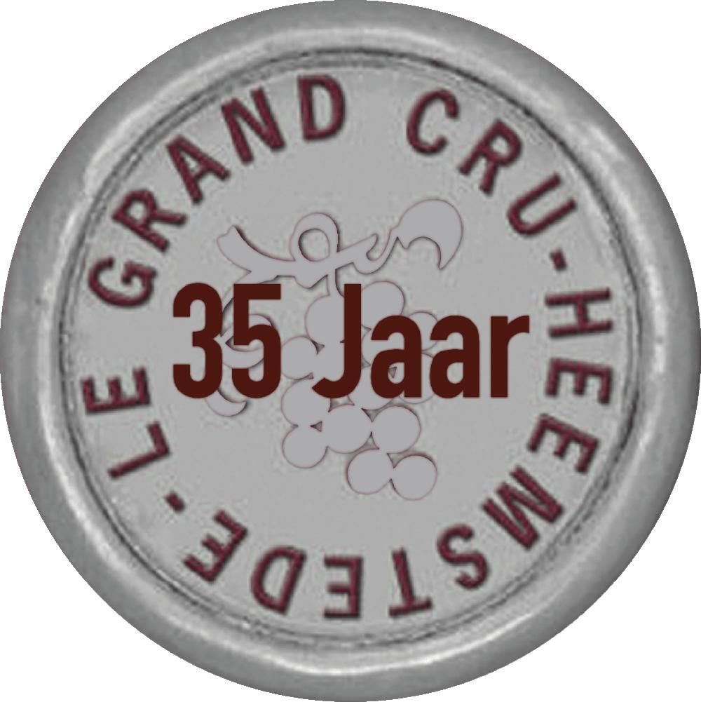 Dé wijnspeciaalzaak van Heemstede!