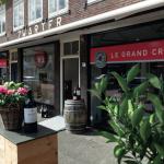 le-grand-cru-raadhuisstraat-heemstede-wijnwinkel