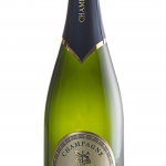 le-grand-cru-sparkling-frankrijk-champagne-koechlin-tradition