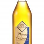 le-grand-cru-aperitief-frankrijk-pineau-des-charentes-blanc-cognac-chainier