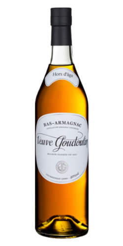 le-grand-cru-armagnac-frankrijk-bas-armagnac-hors-dage-goudoulin