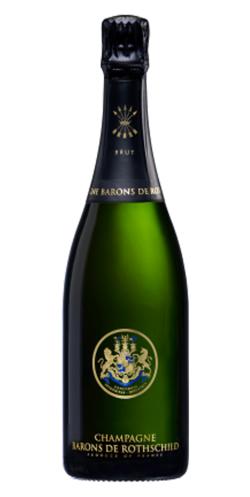 le-grand-cru-champagne-frankrijk-champagne-barons-de-rotschild-brut