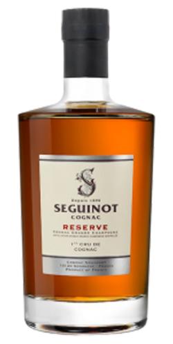 le-grand-cru-cognac-frankrijk-cognac-reserve-pierre-seguinot