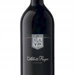 le-grand-cru-rode-wijn-australie-abbotts-prayer-henschke