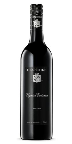 le-grand-cru-rode-wijn-australie-keyneton-euphonium-henschke