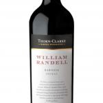 le-grand-cru-rode-wijn-australie-thorn-clarke-william-randell-shiraz