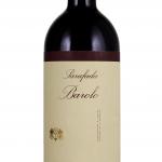le-grand-cru-rode-wijn-italie-barolo-parafada-massolino