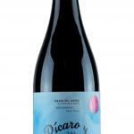 le-grand-cru-rode-wijn-spanje-ribera-del-duero-picaro-del-aguila-vinas-viejas-dominio-del-aguila