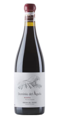 le-grand-cru-rode-wijn-spanje-ribera-del-duero-reserva-dominio-del-aguila