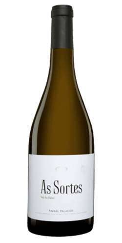 le-grand-cru-witte-wijn-spanje-as-sortes-rafael-palacios