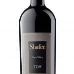 le-grand-cru-rode-wijn-amerika-td-9-napa-valley-shafer