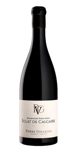 le-grand-cru-rode-wijn-frankrijk-bourgogne-pinot-noir-eclat-de-calcaire-pierre-gerardin