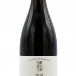 le-grand-cru-rode-wijn-frankrijk-gevrey-chambertin-vieilles-vignes-domaine-marc-roy
