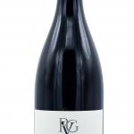 le-grand-cru-rode-wijn-frankrijk-pommard-les-noizons-pierre-gerardin