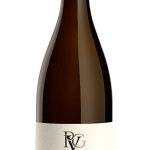le-grand-cru-rode-wijn-frankrijk-saint-aubin-premier-cru-les-murgers-des-dents-de-chien-pierre-gerardin