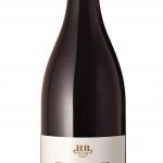 le-grand-cru-rode-wijn-frankrijk-volnay-premier-cru-les-caillerets-domaine-henri-boillot