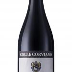 le-grand-cru-rode-wijn-italie-montepulciano-dabruzzo-colle-corviano