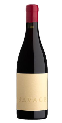 le-grand-cru-rode-wijn-zuid-afrika-savage-red-savage-wines