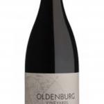 le-grand-cru-rode-wijn-zuid-afrika-syrah-oldenburg
