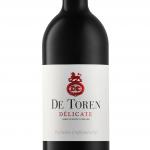 le-grand-cru-rode-wijn-zuid-afrika-toren-delicate-de-toren-private-cellar