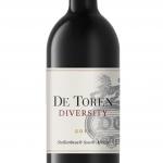 le-grand-cru-rode-wijn-zuid-afrika-toren-diversity-de-toren-private-cellar