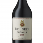 le-grand-cru-rode-wijn-zuid-afrika-toren-fusion-v-de-toren-private-cellar