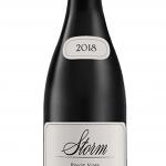 le-grand-cru-rode-wijn-zuid-afrika-vrede-pinot-noir-storm-wines