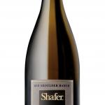 le-grand-cru-witte-wijn-amerika-chardonnay-red-shoulder-ranch-carneros-shafer