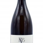 le-grand-cru-witte-wijn-frankrijk-bourgogne-chardonnay-eclat-de-calcaire-pierre-gerardin