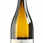 le-grand-cru-witte-wijn-frankrijk-chablis-vau-de-vey-domaine-roland-lavantureux
