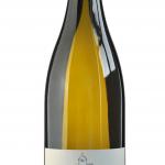 le-grand-cru-witte-wijn-frankrijk-chablis-vauprin-domaine-roland-lavantureux