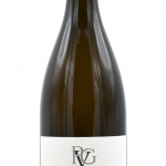 le-grand-cru-witte-wijn-frankrijk-mersault-les-vireuils-pierre-gerardin