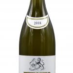 le-grand-cru-witte-wijn-frankrijk-meursault-clos-du-murger-domaine-albert-grivault