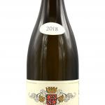 le-grand-cru-witte-wijn-frankrijk-puligny-montrachet-les-reuchaux-domaine-yves-boyer-martenot
