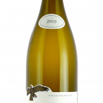 le-grand-cru-witte-wijn-frankrijk-rully-blanc-domaine-phillipe-milan-et-fils