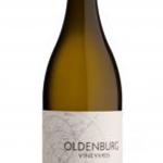 le-grand-cru-witte-wijn-zuid-afrika-chardonnay-oldenburg