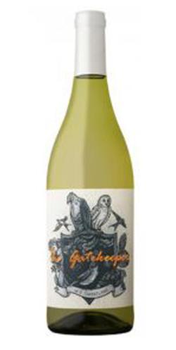 le-grand-cru-witte-wijn-zuid-afrika-the-gatekeepers-white-kloovenburg