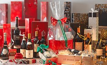 le-grand-cru-wijnwinkel-heemstede-mooie-relatiegeschenken-wijnen-webshop