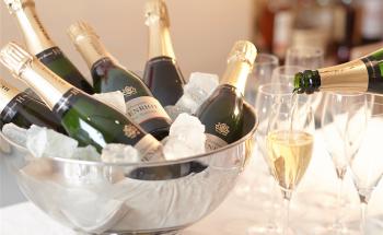 le-grand-cru-wijnwinkel-heemstede-mousserende-wijnen-webshop