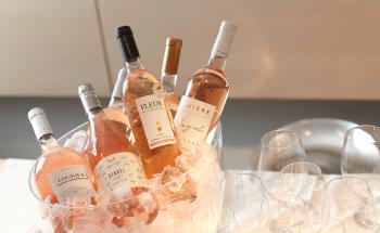 le-grand-cru-wijnwinkel-heemstede-rose-wijnen-webshop
